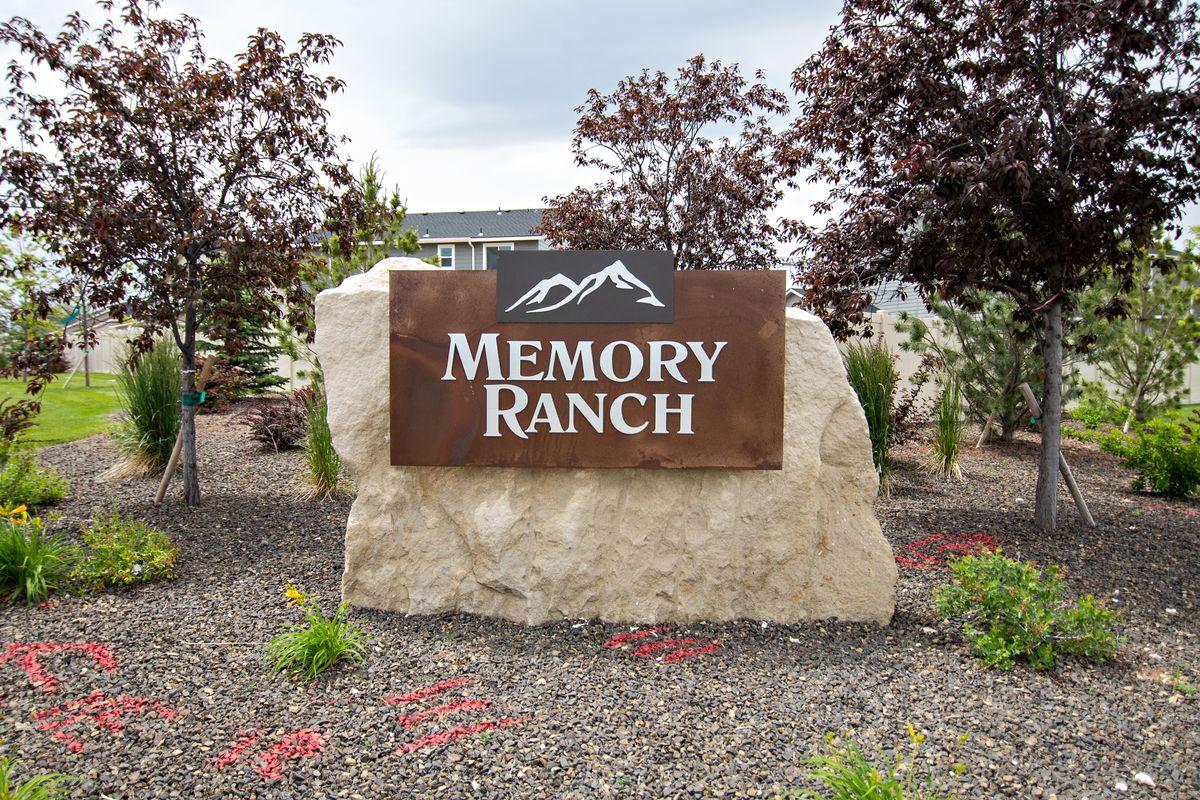 cbh-homes-memory-ranch-2.jpg