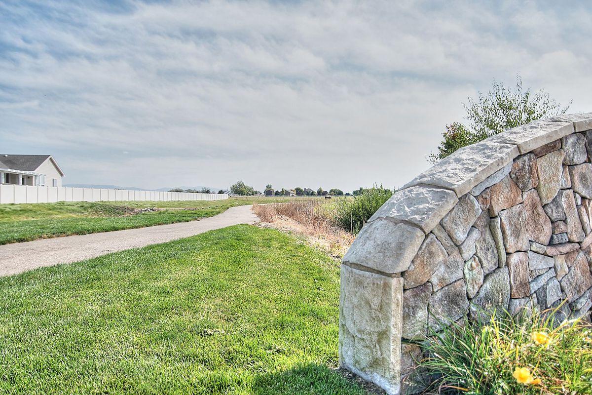cbh-homes-silver-trail-2.jpg