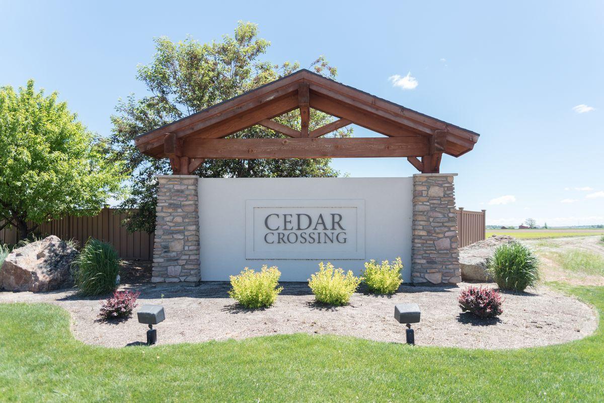cbh-homes-cedar-crossing-4.jpg