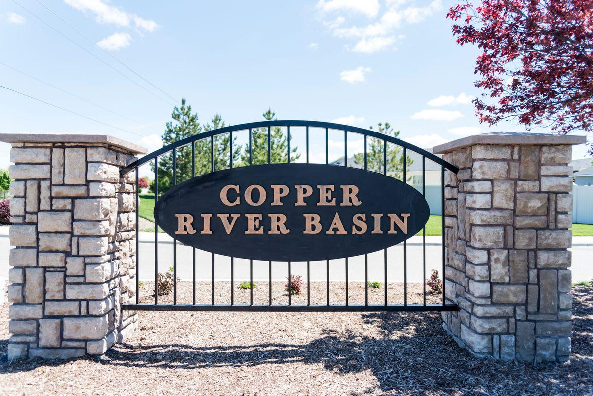 cbh-homes-copper-river-basin-3.jpg