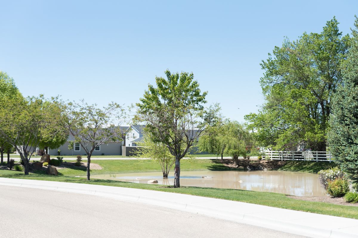 cbh-homes-sawgrass-3.jpg