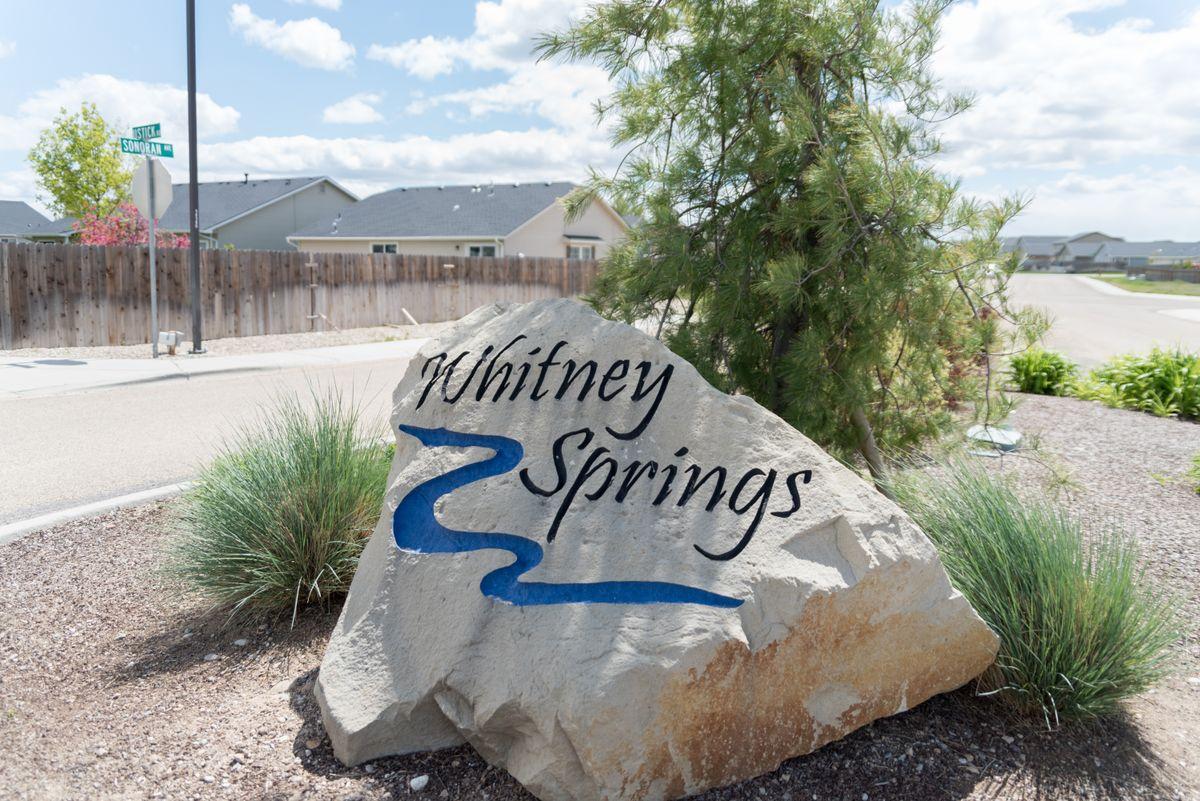 cbh-homes-whitney-springs-1.jpg