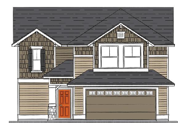 HERMOSA-1841-bungalow-1800x800_2 Story.jpg