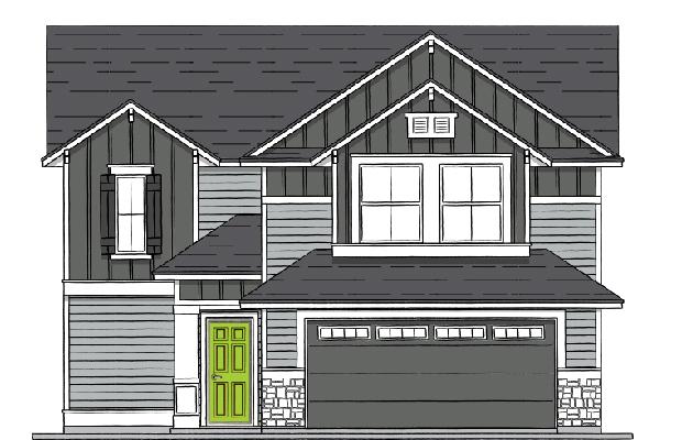 HERMOSA-1841-cottage-1800x800_2 Story.jpg