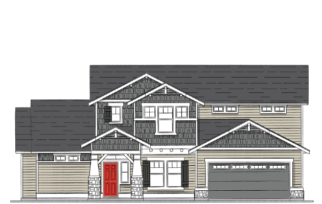 VALLEJO-2700-bungalow-1800x800_2 Story.png