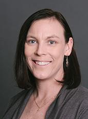 Image of Mistie McKinney