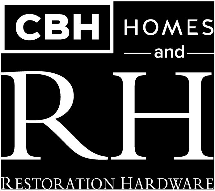 CBH Homes - RH