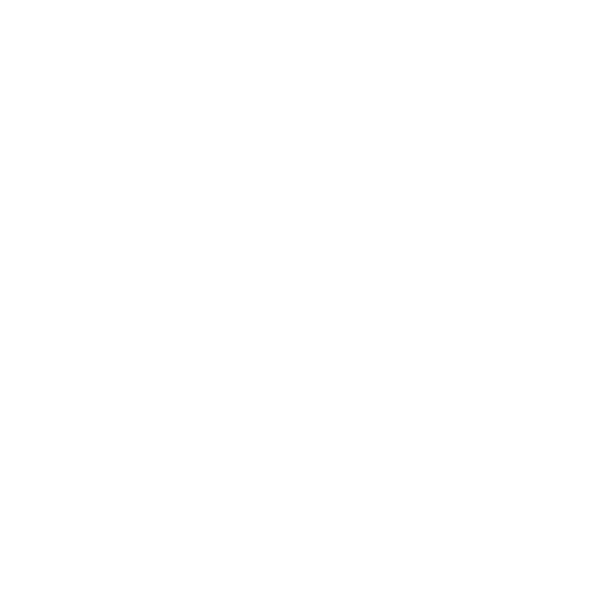 20,000 Homeowners Strong and Counting