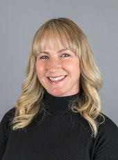 Image of Stephanie Lupien