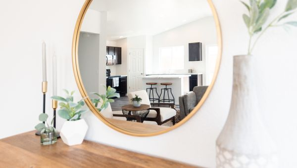 cbh-homes-windsor-creek-arden-20